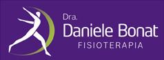 Curitiba Fisioterapia